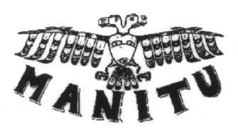 Kulturverein Manitu
