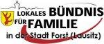 Lokales Bündnis für Familie Forst (Lausitz)