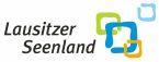 Klicken Sie hier und erfahren Sie mehr zu Tourismusmöglichkeiten im Lausitzer Seenland