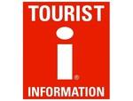 Link zur Touristeninformation Forst (Lausitz)